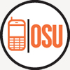 OSU Mobile Libraries