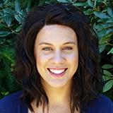 Emma Kridler
