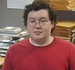 Matthew Schuck