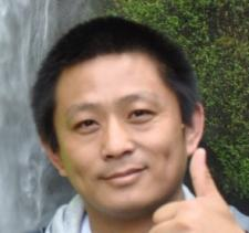 zhanghu's picture
