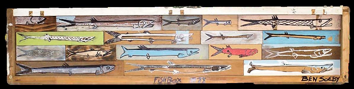 Fish box back image