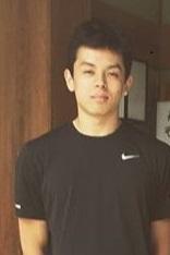 Ryo, OSULP awardee