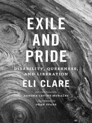 Exile and Pride Title